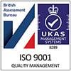 2021-UKAS-ISO-9001