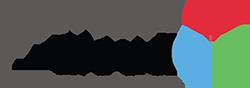 AkkenCloud Logo