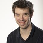 Andy Hale Quanta