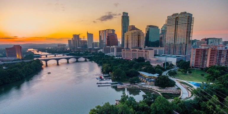Austin_Skyline-1
