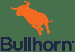Bullhorn partner logo