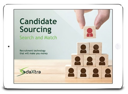 Candidate Source WP Button