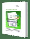 resume parsing thumbnail