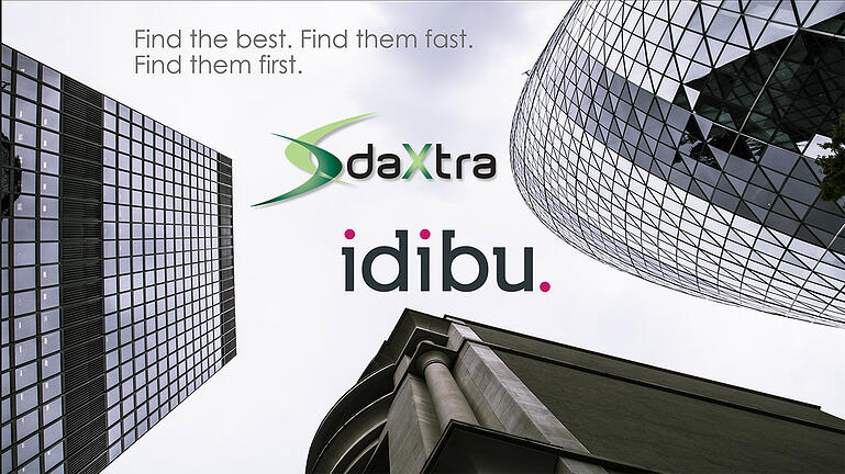 DaXtra and idibu Webinar