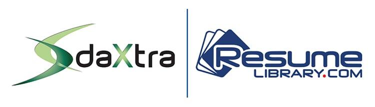 DaXtra-RL Integration_header v1