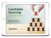 DaXtra_Candidate_Sourcing_eBook