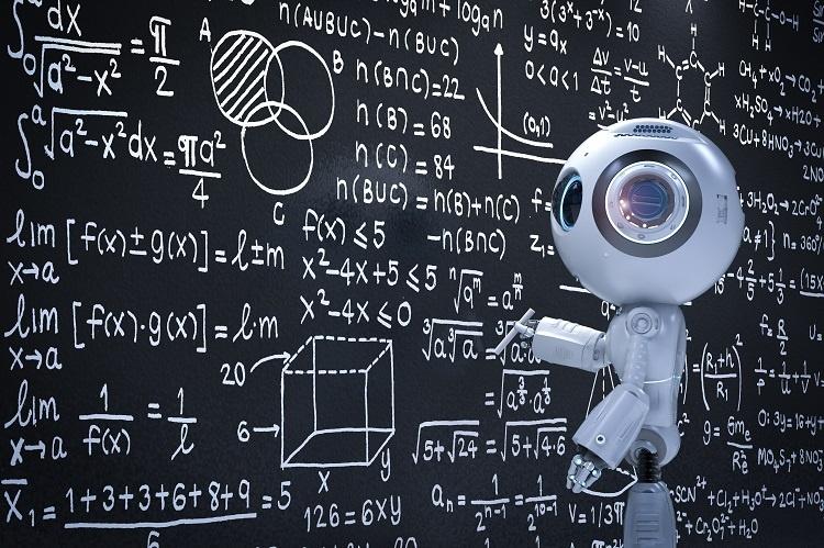 DaXtra_Robot_AI_ML