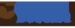 DocCafe Logo
