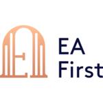 EA-First-logo