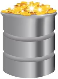 Gold Database