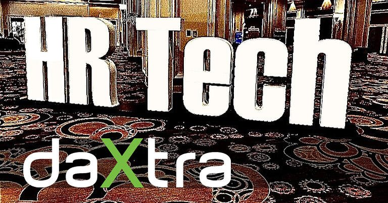 The automated candidate data management functions within DaXtra Capture coupled with the search and match capabilities of DaXtra Search Nexus are a force to be reckoned with and are the dynamic duo of high-volume recruiting.