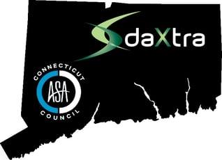 ASA Connecticut Staffing Symposium