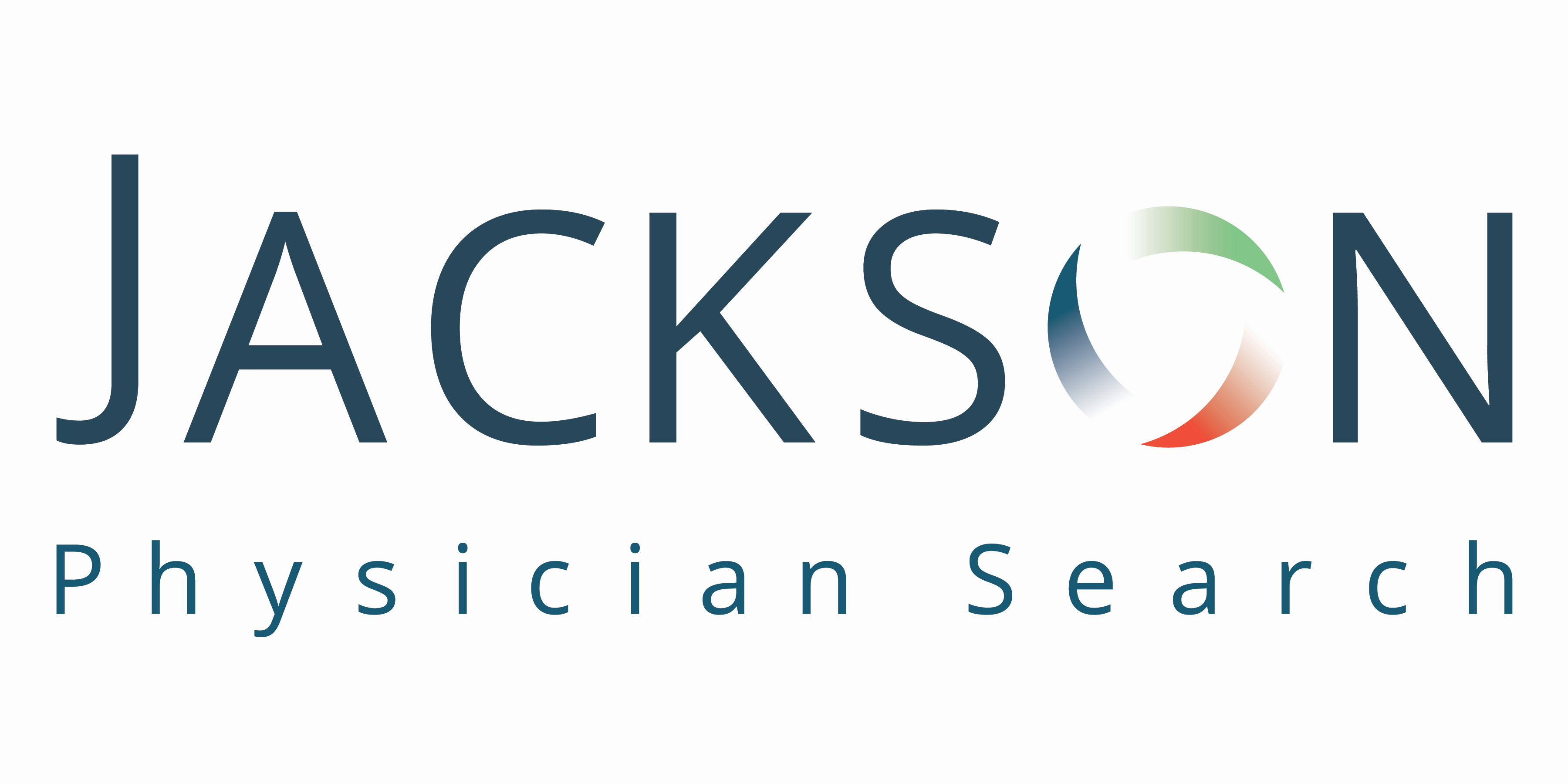 Jackson-Physician-Search-Logo