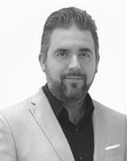Kristian Martin