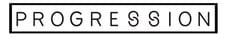 Progression Search Logo