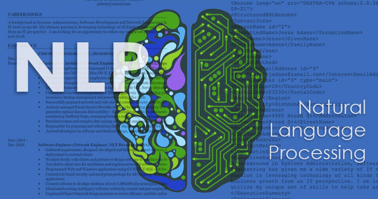 NLP artificial-intelligence-1-1