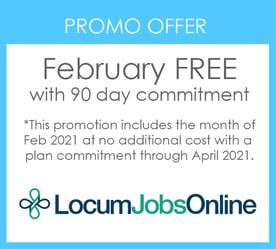 Promo Offer_Locum-2