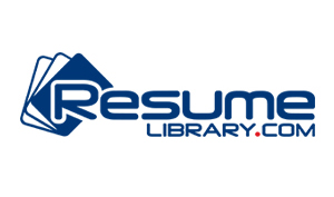 Resume-Library-logo