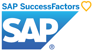 SAP_SuccessFactors