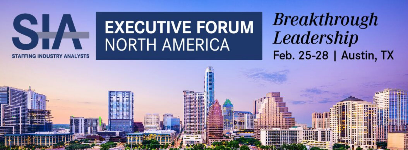 SIA North America Executive Forum 2019