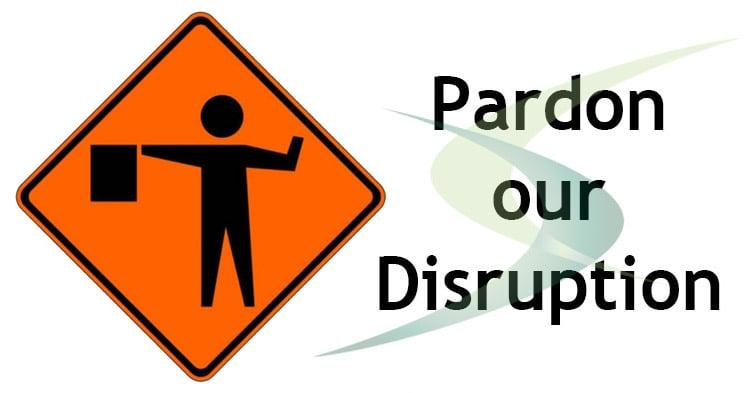 SIA Pardon Disruption 2019 2-2