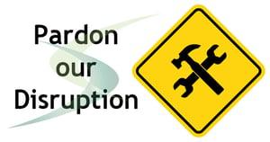 SIA Executive Forum 2019 Disruption