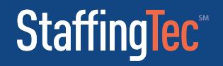 StaffingTec_logo