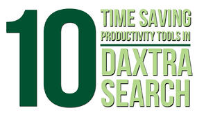 10_productivity_recruitment_tools_DaXtra_Search