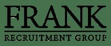 Frank-Recruitment-Group-logo