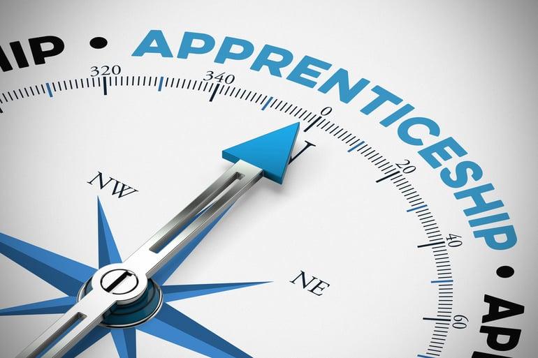 Apprentices