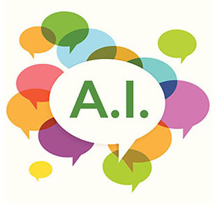 AI-Buzz