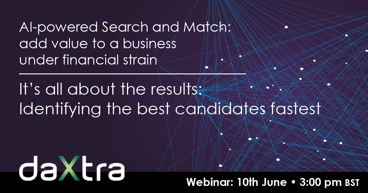 Webinar 10 June