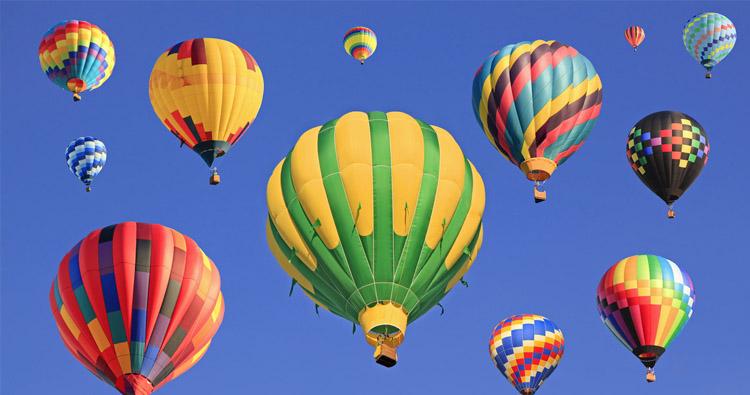 Balloons AI Blog