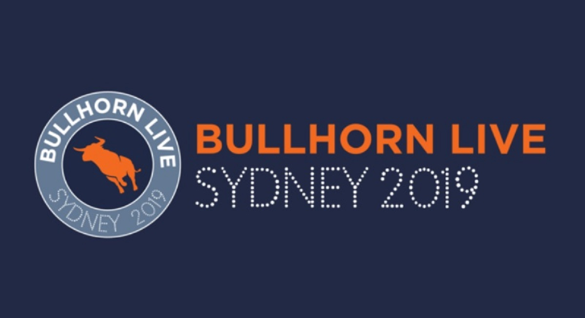 Bullhorn_Live_Sydney