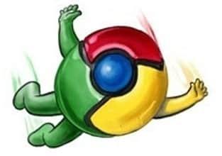 Chrome-Extension-Figure