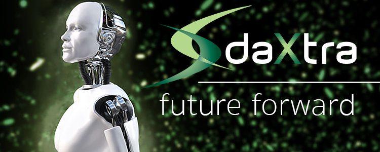 DaXtra-Future-Forward-Feature-750x300