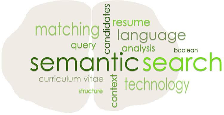 Semantic-Brain-750-1-42