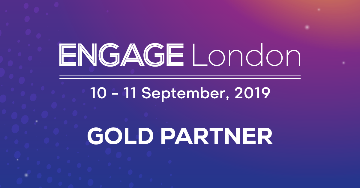 EngageLDN19-sponsor-Gold