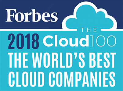 Forbes-Cloud-100-350-403x300_A3