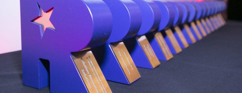 RI-Awards-780x300