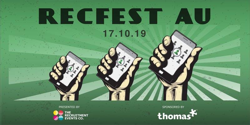 RecfestOct19-1