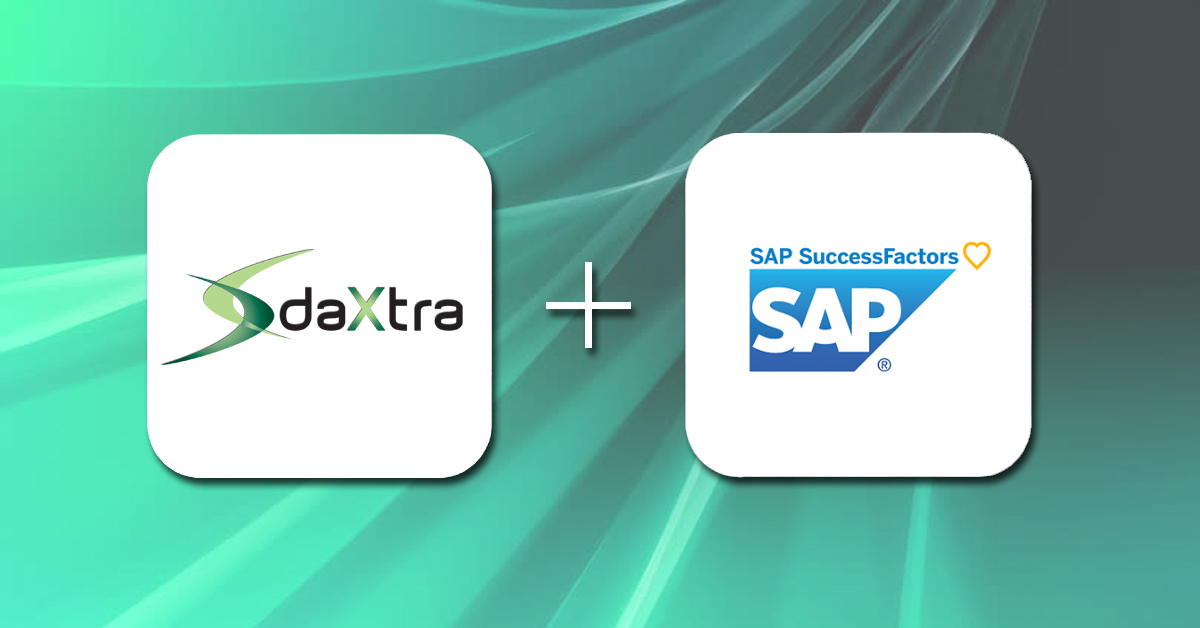 SAP Partnership graphic-2