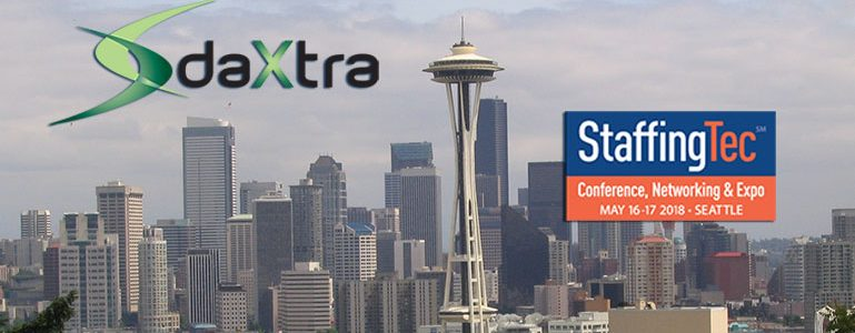 Seattle_staffingtec-769x300