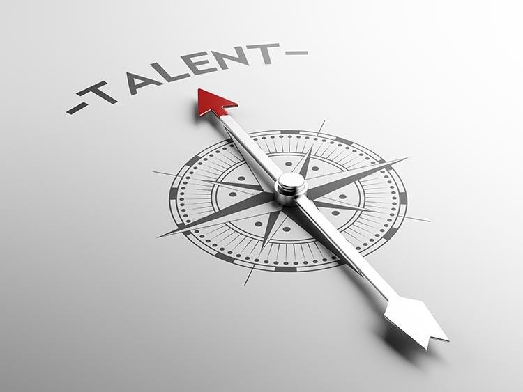 Talent-arrow-shutterstock_193134206-feature